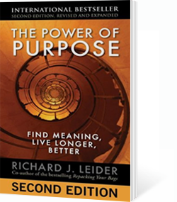 Power-of-Purpose
