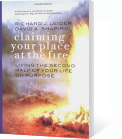 claiming-your-place-at-the-fire