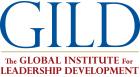 GILD-logo