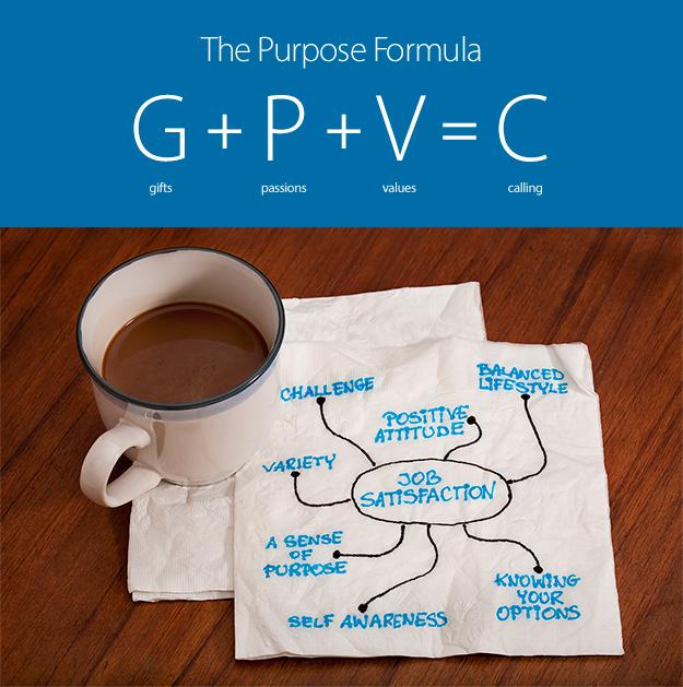 ThePurposeFormula_v1