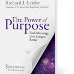 ThePowerOfPurpose3rdEdition