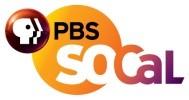 SoCal pbs